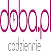 DobaTV