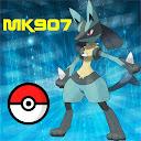 MrPokemon907