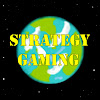TheStrategyGaming