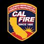 CAL FIRE TV