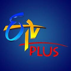 ETVPlusIndia profile picture