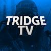 TridgeTV