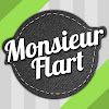MonsieurFlart