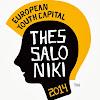 Thessaloniki EYC 2014