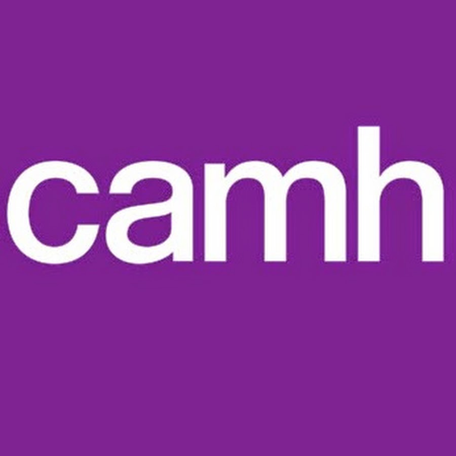 Camh gambling screen countries with legalized online gambling