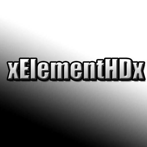 xElementHDx