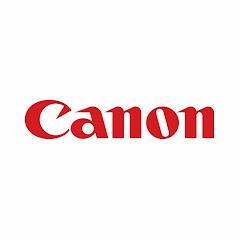 Canon Norge