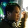 Roy Oliver
