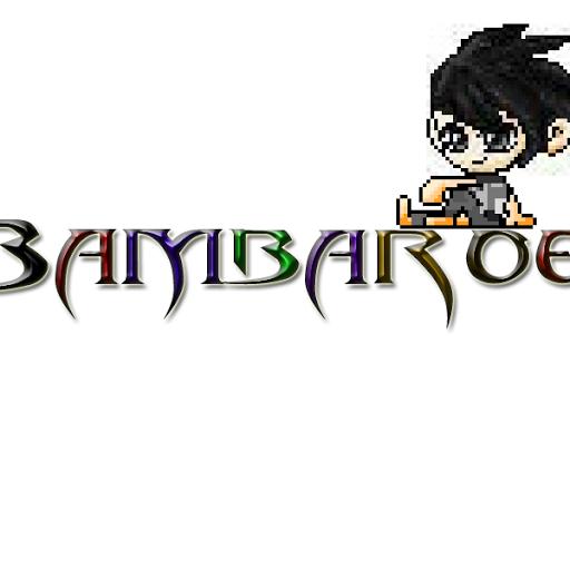 bambaroei