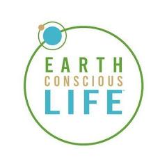 Earth Conscious Films