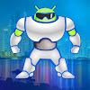 Alex Fabricio Android Quito