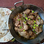 DESI KHANA YouTube Cooking Channel