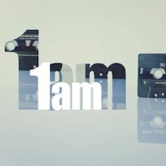 Youtubeur 1AM Musiques électroniques