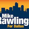 RawlingsforDallas