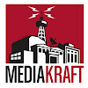 Mediakraft Networks