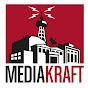 MediakraftNetworks