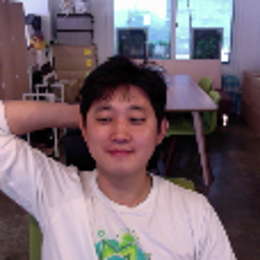 Dave Jin