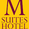 Hotel Johor Bahru | M Suites