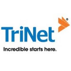 TriNetHR