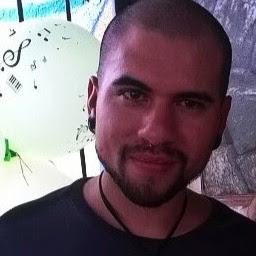 Henrique Sobreira