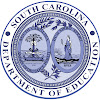 South Carolina Department of Education