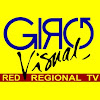 Girovisual Television