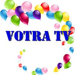 Votra KidsTV