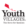 youthvillages