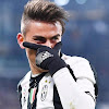 Football Is Love