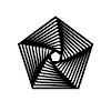 NymphonyRec