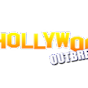 hollywoodoutbreak