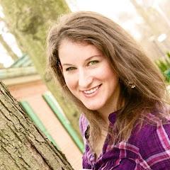 Christina Kay