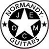 normandy guitars