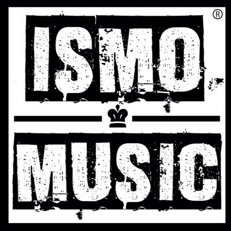 Ismo Music