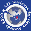 CEE Business Media and Awards
