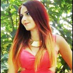 Tania YT channel