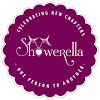 Showerella