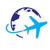 Teach Aclipse