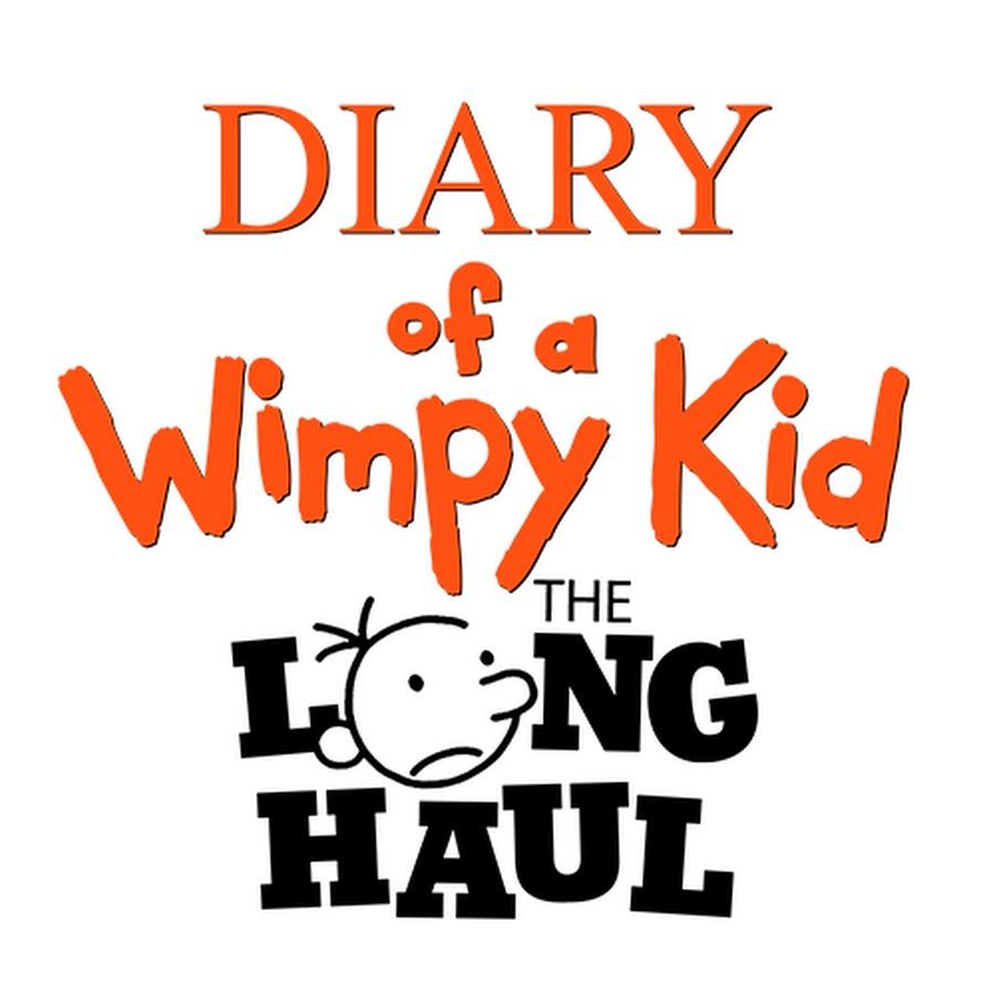 the diary of a wimpy kid dog days summary