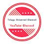 Telugu universal channel
