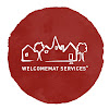 welcomematservices