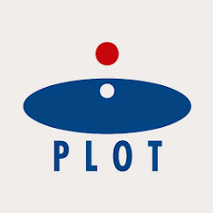 PLOT CHANNEL