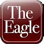 TheBCS Eagle