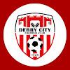 Derry City FC Online