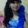 Alejandra Millan