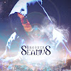 Brother Seamus - Music for your Spirit