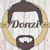 Donzi UTzone