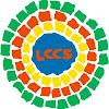 LCCSLive