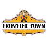 FrontierTownOC