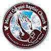 Praise move